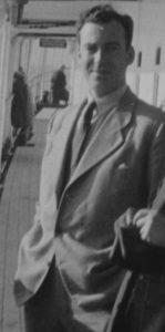 Bilde 03-02 Jan Andersen 1948