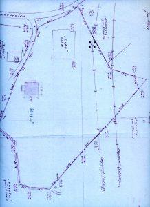 Bilde-03-09-Kart-over-Sagjordet-med-inntegnet-planlagte-bygninger.jpeg