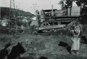 Bilde-03-11-Lifa-gravingen-starter-1949.jpeg