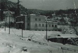 Bilde-03-14-Lifa-bygningen-ca-1950.jpg