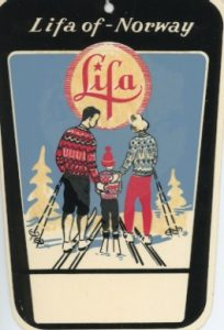 Bilde-04-11-Etikett-for-genser-LIFA-of-Norway.jpeg