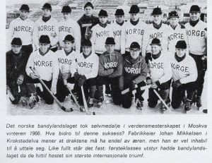 Bilde-05-02-Bandy-VM-troppen-1965-Moskva.jpeg