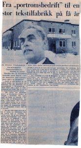 Bilde-05-07-Aftenposten-januar-1966.jpeg