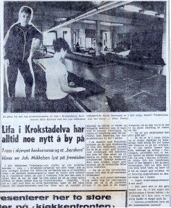 Bilde-05-08-Fremtiden-september-1966.jpeg