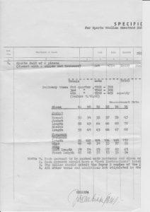 Bilde-05-17-Kontrakten-med-Raznoexport-1968.jpeg