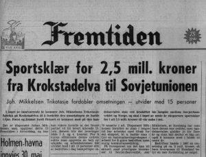 Bilde-05-18-Fremtiden-april-1968-.jpeg