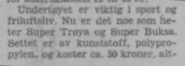 Bilde-07-10-Aftenposten-intervju-med-Eldag-Hagen.jpeg