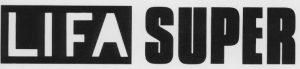 Bilde-07-15-LIFA-logo-med-fylt-A.jpeg