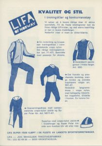 Bilde-07-20-LIFA-SUPER-brosjyre-1974-side-4.jpeg