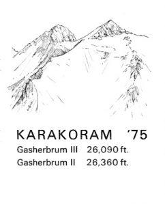 Bilde-07-21-Karakoram-75-s1.jpeg