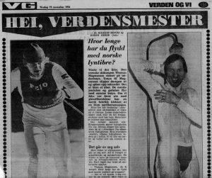 Bilde-07-23-VG-19-november-1974-Thomas-og-Sten.jpeg