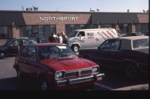 Bilde-09-01-Northsport-fasade.jpeg