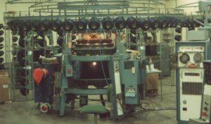 Bilde-10-05-Rockwell-strikkemaskiner.jpeg