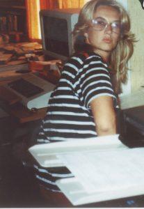 Bilde-11-02-Anne-Lise-med-IBM.jpeg