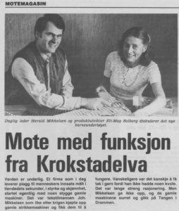 Bilde-11-05-Mote-med-funksjon-1982-Motemagasin.jpeg