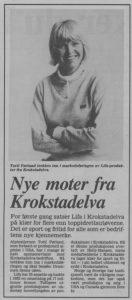 Bilde-11-07-Toril-Førland-DTBB-august-1984.jpeg