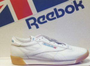 Bilde-11-08-Reebok-aerobic-sko.jpeg