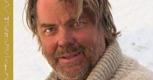 Foredrag med øglegraver Jørn Hurum @ Stiftelsen Verkstedet | Buskerud | Norge