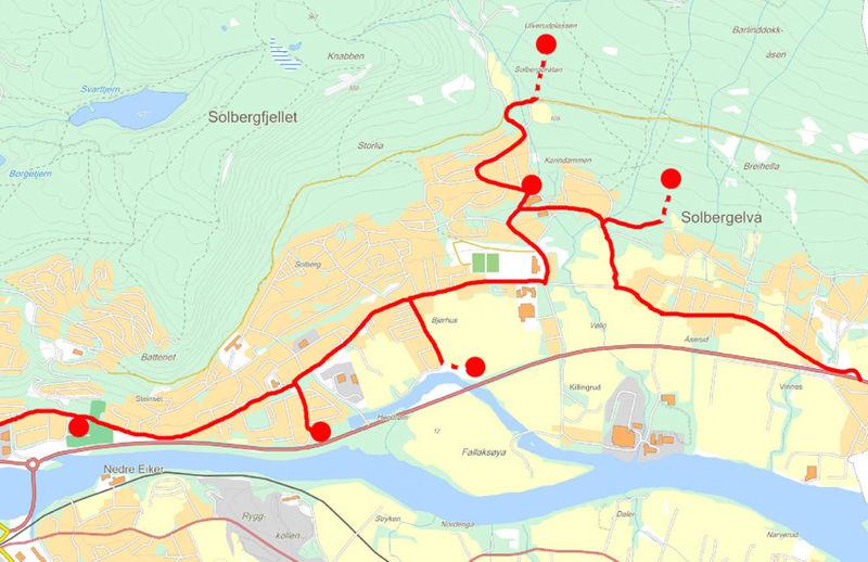 Fil:Sølvveien-kart1.jpg