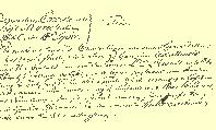ehl05-dokument01