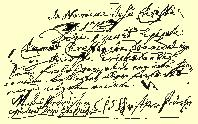 ehl05-dokument02