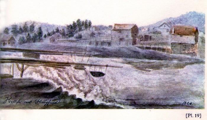 Eckhoff-1826-pl19-web30[1]