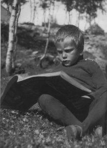 Bilde-01-03-Johan-som-barn.jpeg