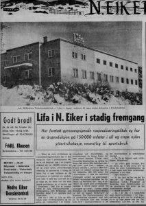 Bilde-05-06-Fremtiden-desember-1965-.jpeg