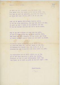 Bilde-05-09-Sang-for-julesamling-1966.jpeg