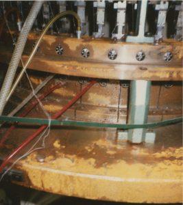 Bilde-06-01-Strikkemaskin-med-rust-.jpeg