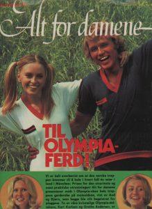Bilde-07-01-Alt-for-Damene-1972-OL-pysjen-Gullfireren.jpeg