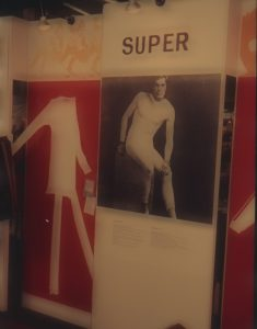 Bilde-07-14-ISPO-utstilling-1973-Superundertøy.jpeg
