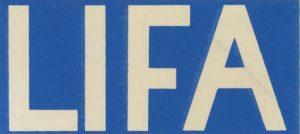 Bilde-07-16-LIFA-logo-brukt-på-konkurransedrakter.jpeg