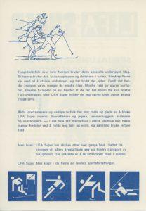 Bilde-07-18-LIFA-SUPER-brosjyre-1974-side-2.jpeg