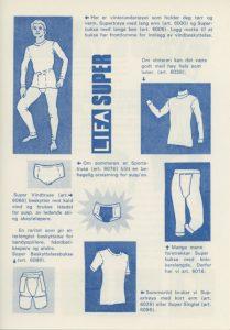 Bilde-07-19-LIFA-SUPER-brosjyre-1974-side-3.jpeg