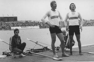 Bilde-07-22-Alf-og-Frank-Hansen-Gull-i-ro-VM-1974.jpeg