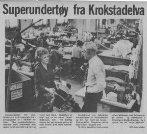 Bilde-08-01-Moss-Dagblad-med-Grethe-Temte-og-Johan-Mikkelsen.jpeg