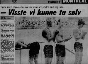 Bilde-08-07-OL-sølv-Montreal-1976-firer-uten-styrmann.jpeg