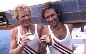 Bilde-08-08-Frank-og-Alf-Hansen-OL-gull-1976.jpeg