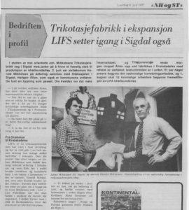 Bilde-08-13-Sigdal-NHST-9-juli-1977-12.jpeg