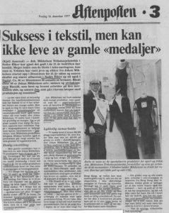 Bilde-08-14-Aftenposten-desember-1977.jpeg
