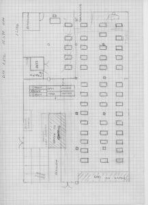 Bilde-08-17-Reorganisering-1978-1-etasje.jpeg