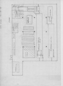 Bilde-08-18-Reorganisering-1978-2-etasje.jpeg