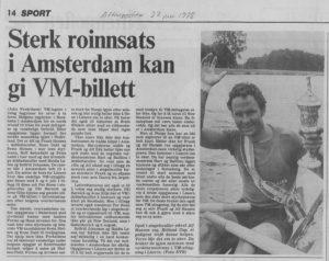 Bilde-08-29-Brødrene-Hansen-før-VM-1978-.jpeg