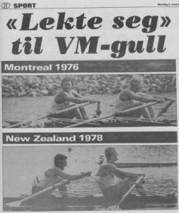 Bilde-08-30-Brødrene-Hansen-Gull-VM-1978.jpeg