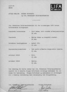 Bilde-08-31-Roforbundet-avtale-1978.pdf