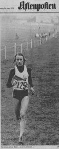 Bilde-08-32-Grete-Waitz-VM-terrengløp-1979.pdf