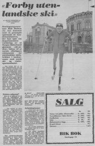 Bilde-08-33-Hellem-i-Stortinget-om-ski-VG-1979.jpeg