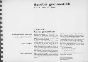 Bilde-11-04-AEROBIC-gymnastikk-2.jpeg