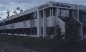 Bilde-13-03-Helly-Hansen-USA-ca-1982.jpeg